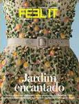 revista FEEL IT - Portugal